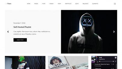blog-home