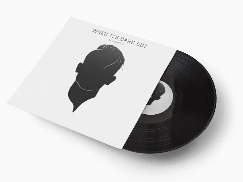 387-vinyl-record-mockup