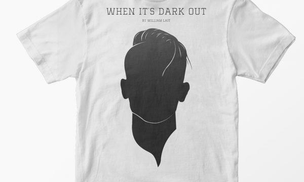Tshirt-Mockup
